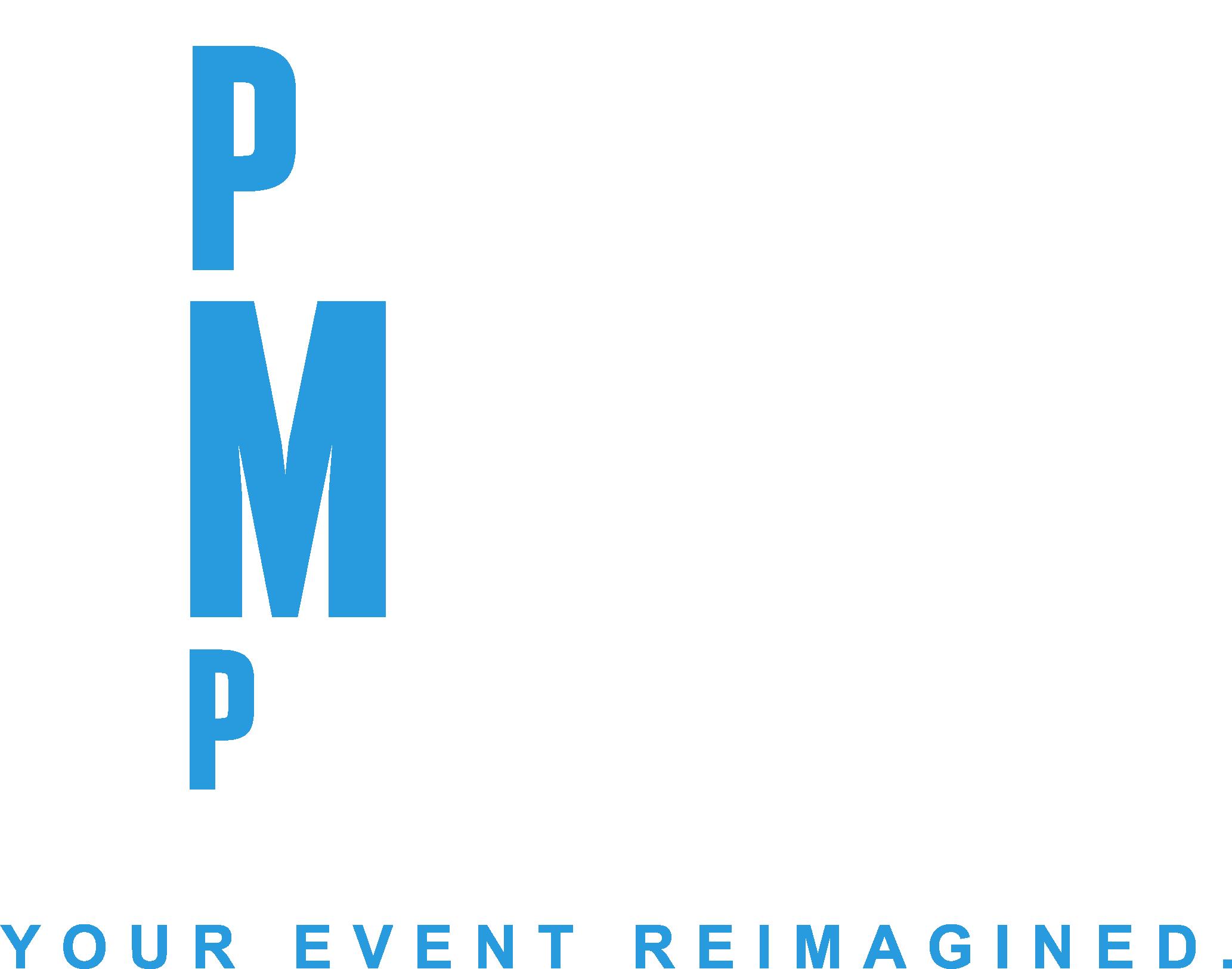 Project Media